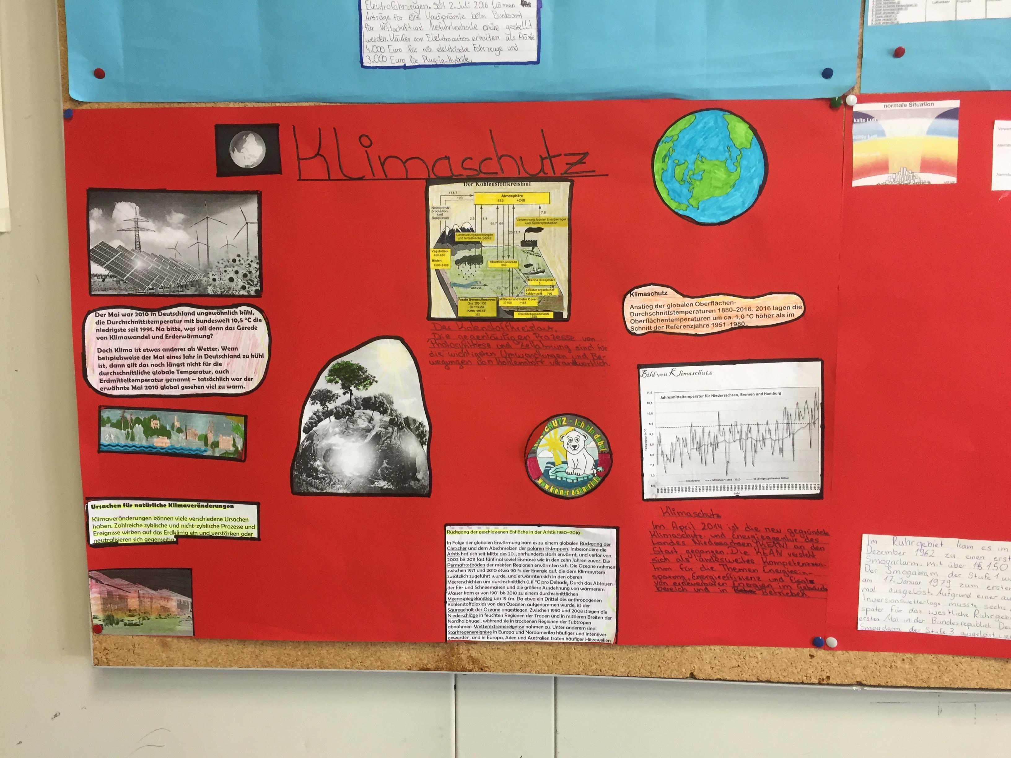 Klima-macht-Schule-03