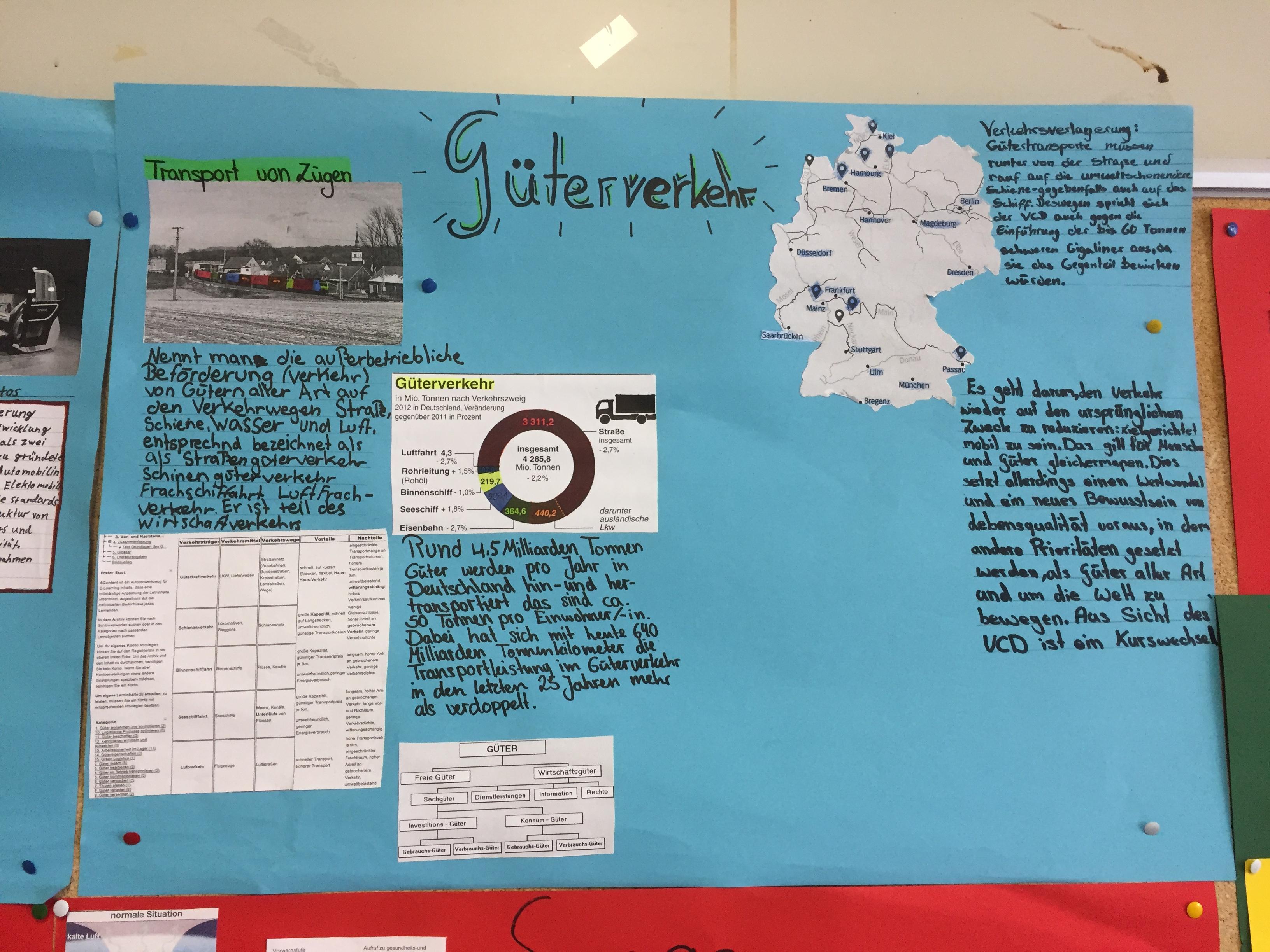 Klima-macht-Schule-05