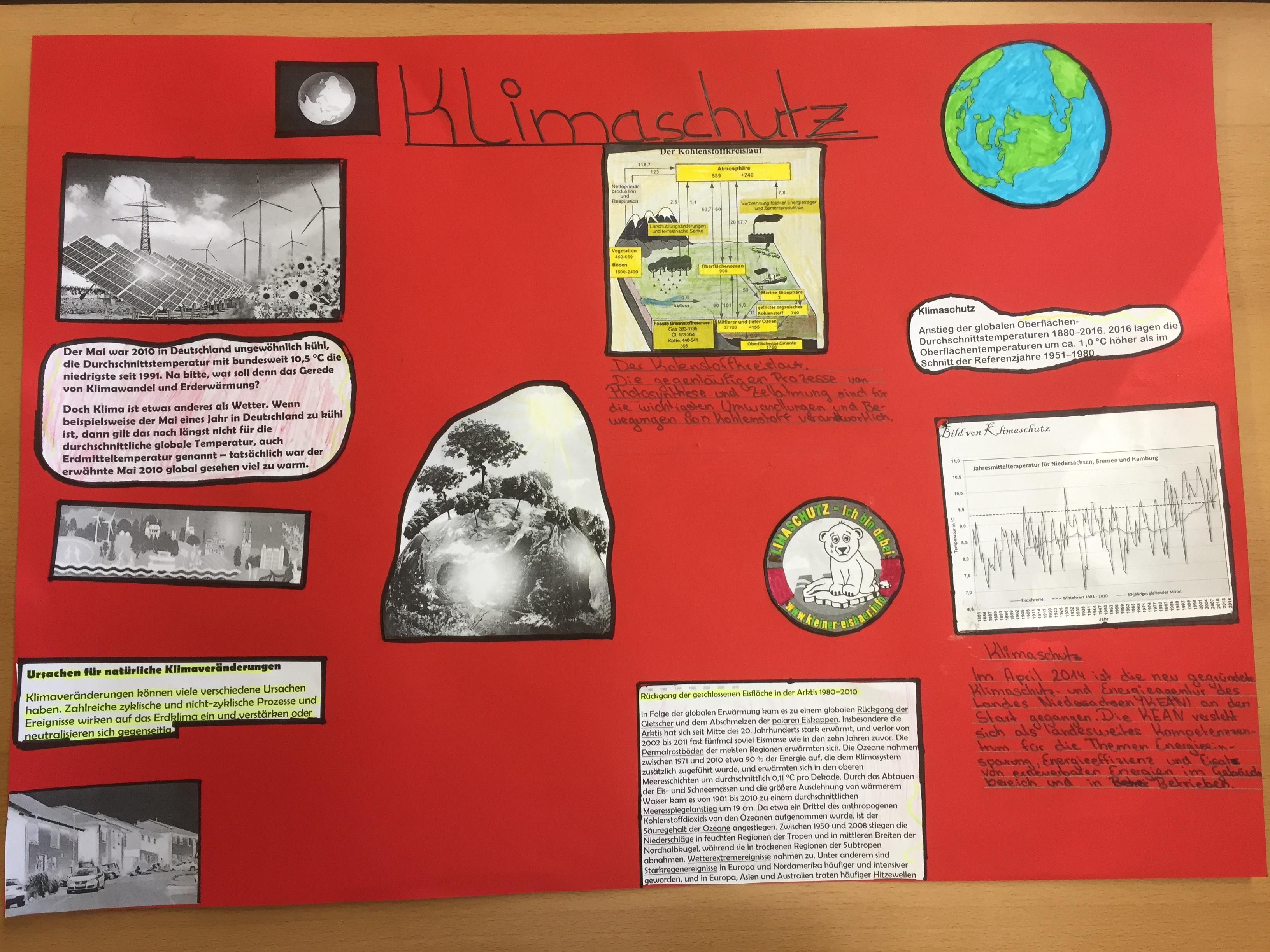 Klima-macht-Schule-01