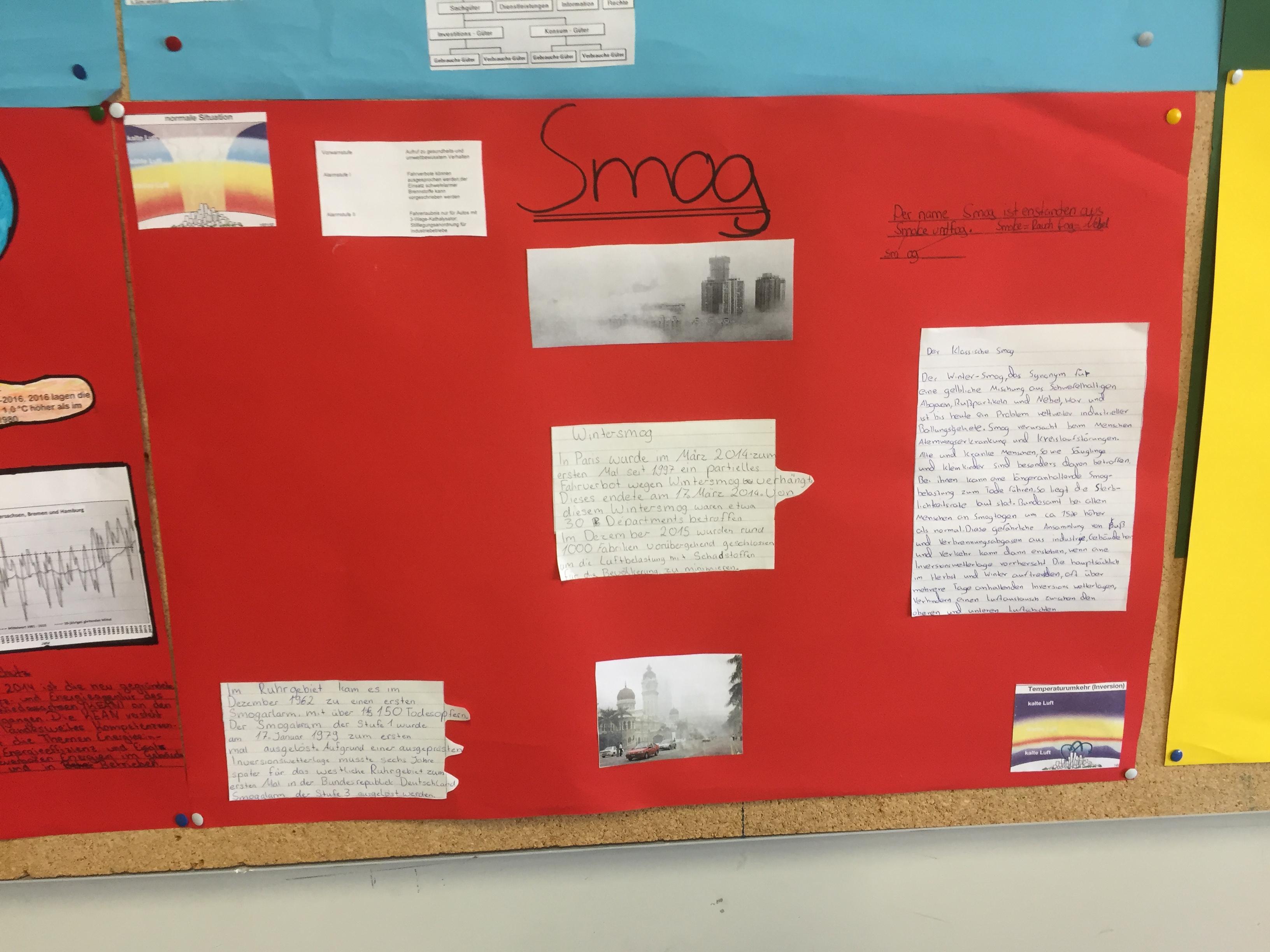 Klima-macht-Schule-06